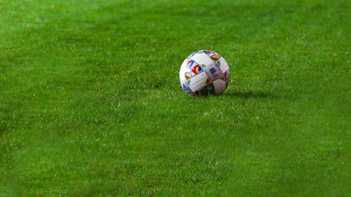В Норвегии недовольны высокой смертностью при строительстве стадионов ЧМ-2022