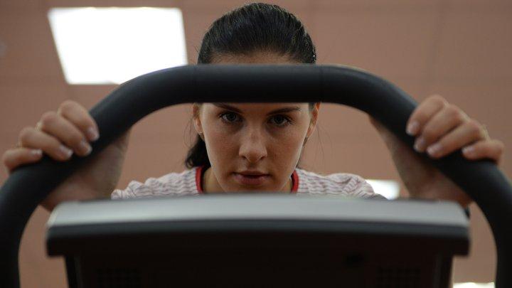 Спортсменка, сломавшая позвоночник на Олимпиаде в Сочи, подала в суд на врачей