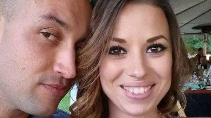 Отец выложил фото мёртвой жены и нерождённой дочки, чтобы наказать их убийцу