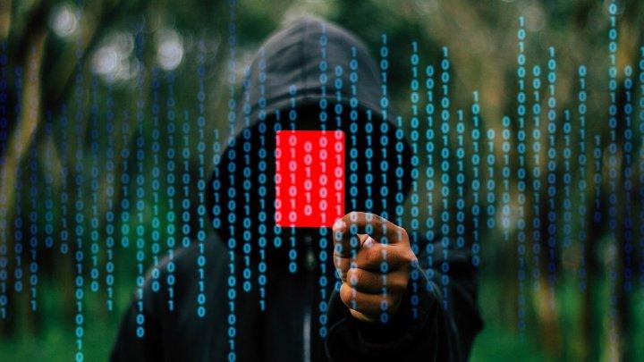 Хакеры придумали новый способ взлома WhatsApp