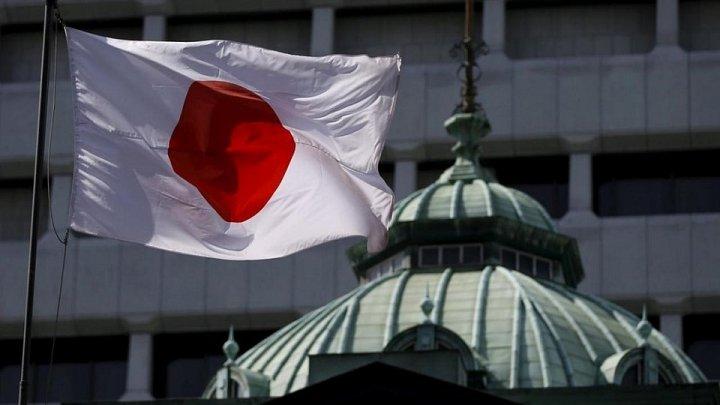 В Японии объявили новый состав правительства