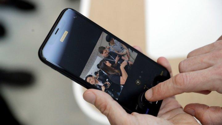 iPhone XR назвали тайным оружием Apple
