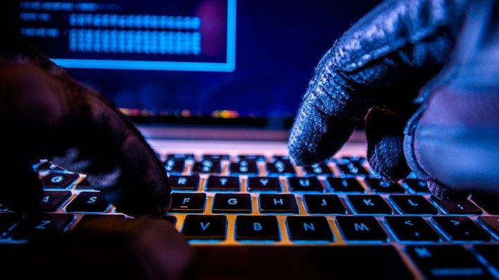 Хакеры дважды за месяц обчистили казино на $500 000