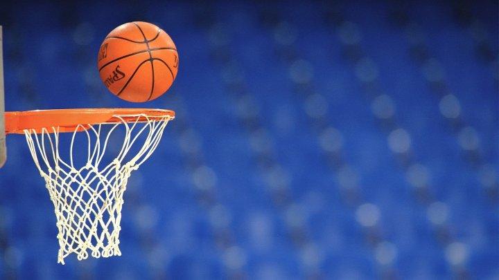 """""""Лос-Анджелес Лейкерс"""" прервал серию из трех поражений на старте регулярного чемпионата НБА"""