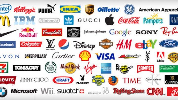 Эксперты назвали самые дорогие бренды мира