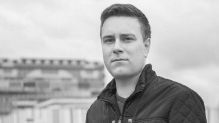 Погиб журналист Развозжаев, получивший в эфире удар от бывшего десантника