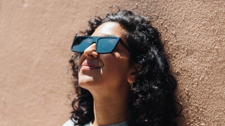 Изобретены очки, блокирующие рекламу