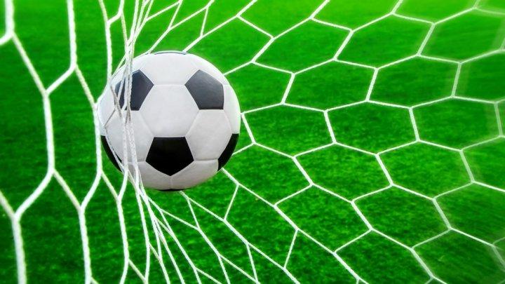 Крупный скандал в бельгийском футболе: полиция задержала несколько человек
