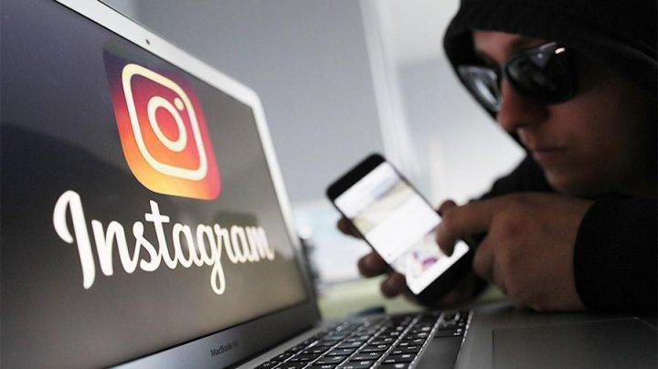 Instagram представил новые функции для борьбы с буллингом