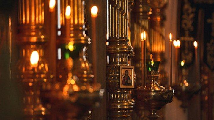 В Якутии мужчина украл серебро из церкви и обменял на спиртное
