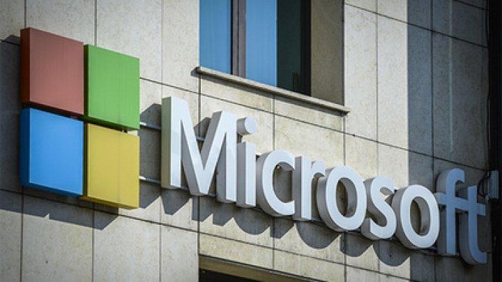 Microsoft перевыпустила уничтожающее файлы обновление Windows 10