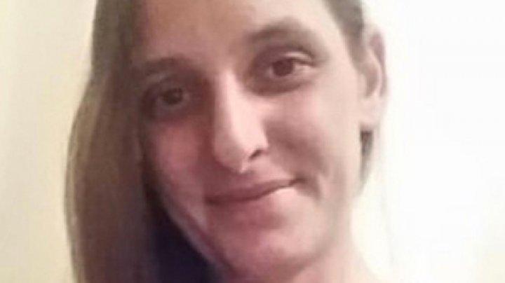 Жена травила, взрывала, топила и в итоге застрелила мужа