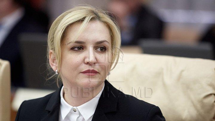 Главан о социалисте Односталко: Депутат, который фиктивно состоял в браке ради земельных участков, сегодня создаёт нам политику в области семьи
