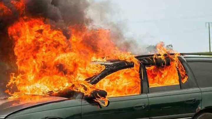 Мужчина застраховал жизнь на миллион и вскоре заживо сгорел