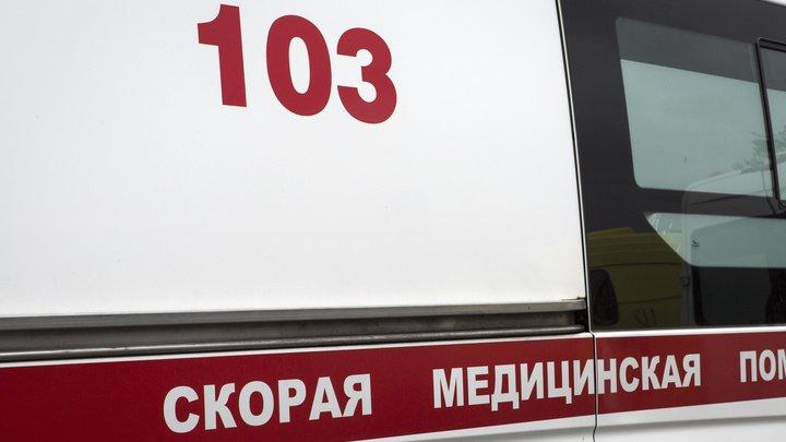 В Ростовской области студент умер после наказания за опоздание