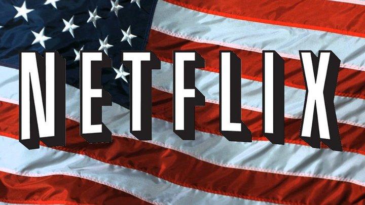 В Индии зафиксирован первый в мире случай зависимости от Netflix