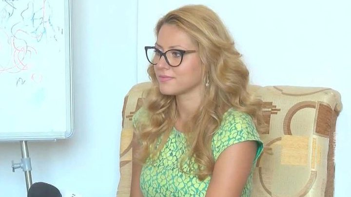 Предполагаемый убийца журналистки из Болгарии - молдаван с румынским гражданством