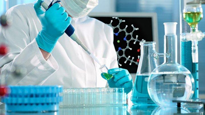 В Японии впервые применили стволовые клетки для лечения болезни Паркинсона