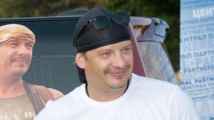 Предъявлено обвинение директору клиники, где лечился Марьянов