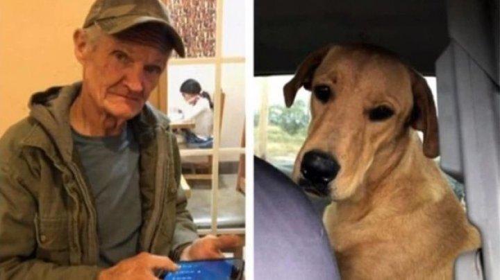 Пес подстрелил хозяина на охоте
