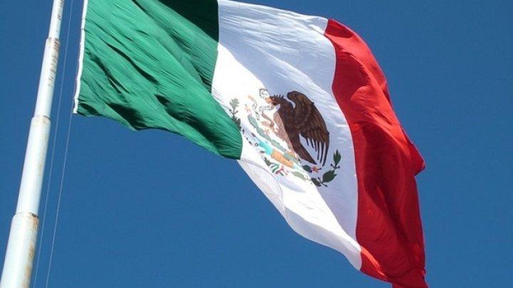 Мексика впервые за десять лет импортировала нефть из США - СМИ