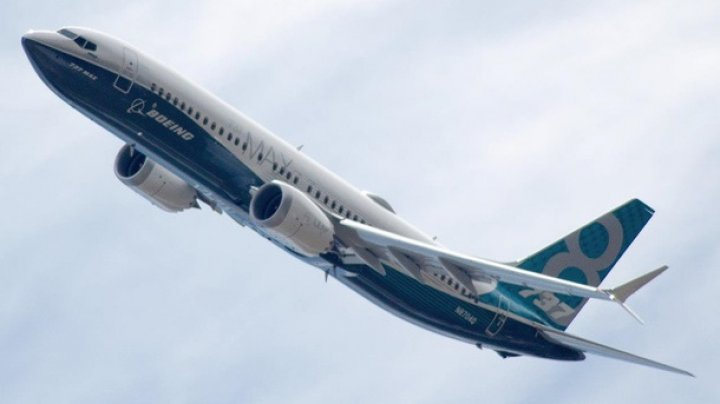 Катастрофа в Индонезии: о возможных проблемах предупредили 246 самолетов