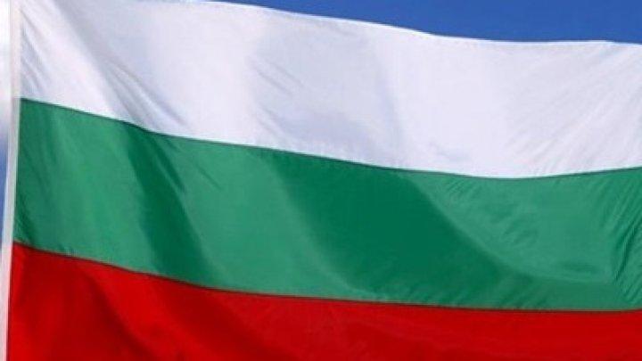 Болгария не будет присоединяться к миграционному пакту ООН