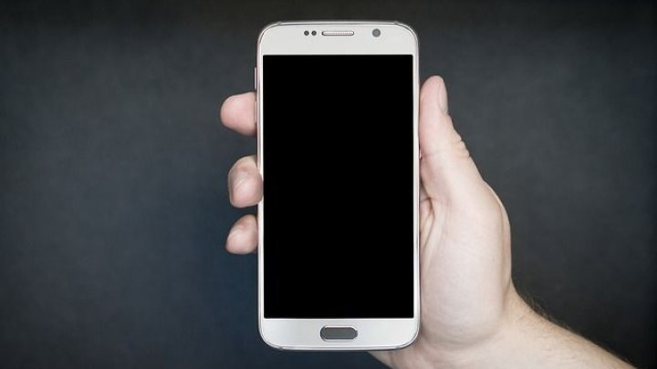 Эксперты назвали самые мощные смартфоны на Android