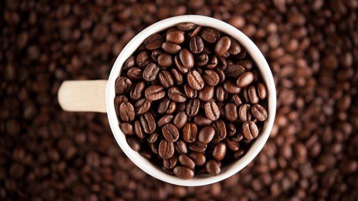 Ученые рассказали, какой кофе полезнее: горячий или холодный