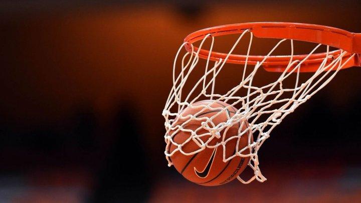 Московский ЦСКА одержал восьмую победу подряд в баскетбольной Евролиге