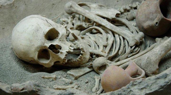 Назван «худший период» в истории человечества
