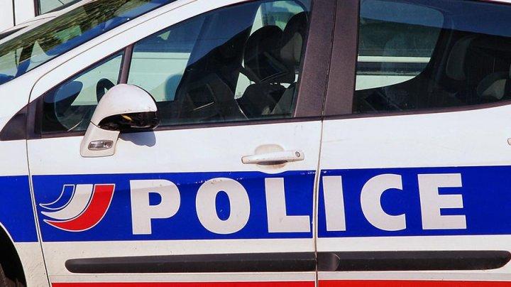 От домашнего насилия каждые три дня погибает женщина во Франции