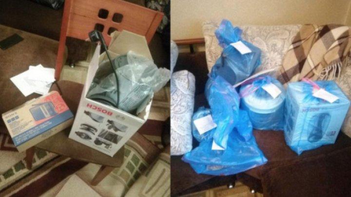 Российским чиновницам, присвоившим себе подарки для ветеранов, грозит до 10 лет тюрьмы