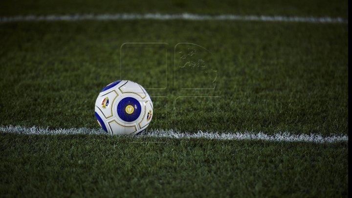 Семь команд досрочно вышли в 1/16 финала Лиги Европы