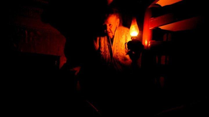 На Кубани пенсионерка «устала от брака» и заказала убийство мужа