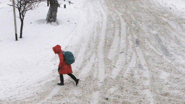 Школьница в Тюмени пять часов шла пешком из-за равнодушия кондуктора