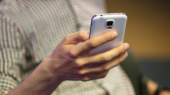 WhatsApp перестанет работать на смартфонах с устаревшими iOS и Android