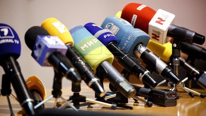 Парламент повторно проголосовал за Кодекс телевидения и радио: президент обязан его принять