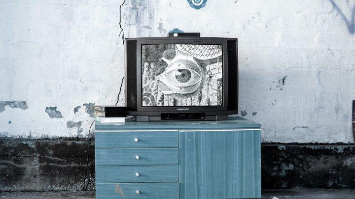 Обычные телевизоры обяжут следить за людьми