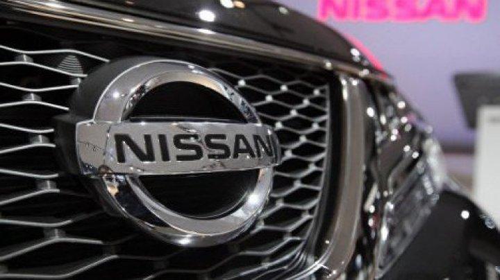Nissan представит новое поколение Juke в этом году