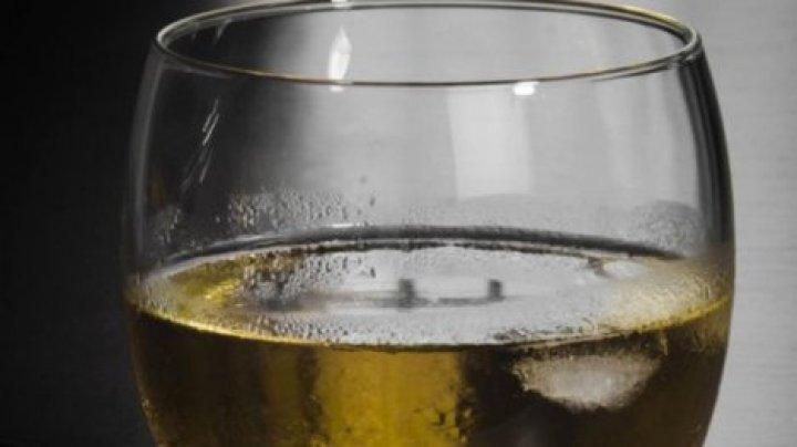 Виски без алкоголя: во Франции создали новый напиток