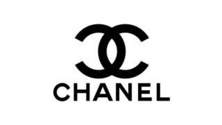 Знаменитый модный дом Шанель решил отказаться от использования экзотической кожи