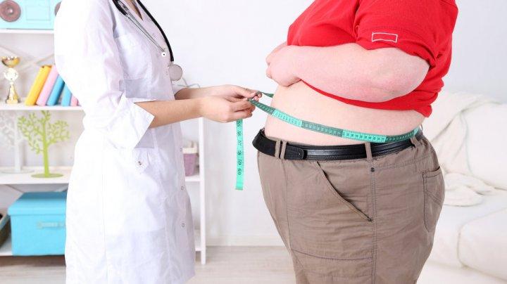 Учёные нашли идеальное средство для борьбы с ожирением