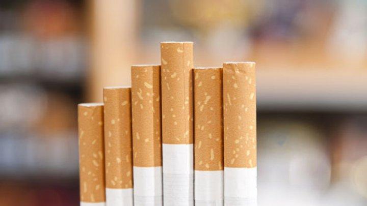 На Гавайях хотят запретить продажу сигарет людям младше 100 лет