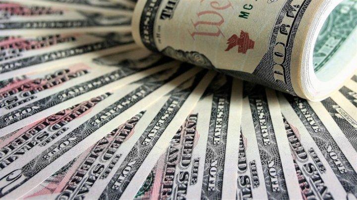 Американец выиграл в лотерею 768 миллионов