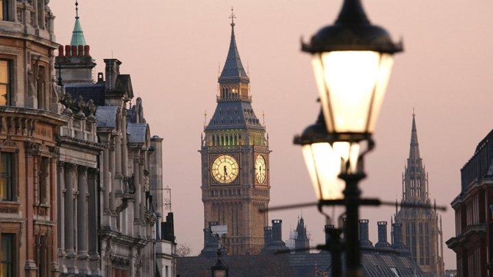 Великобритания меняет правила подачи документов на визу