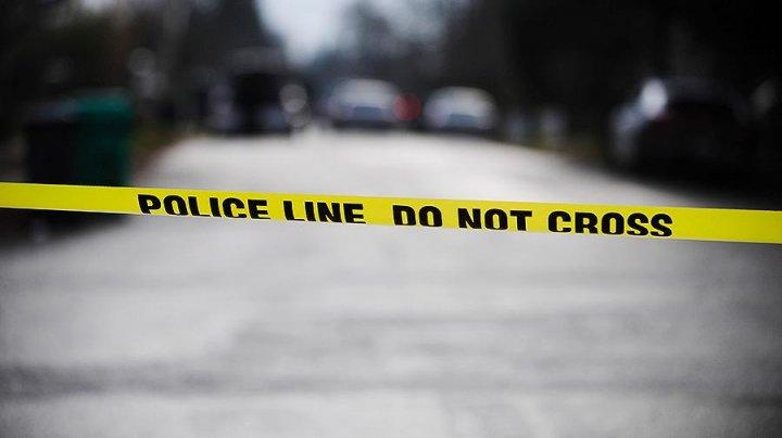 Тела двух детей обнаружены в саду «Санта-Клауса» в США