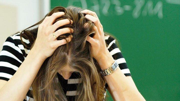 Ученые раскрыли необычную связь между депрессией и стрессом