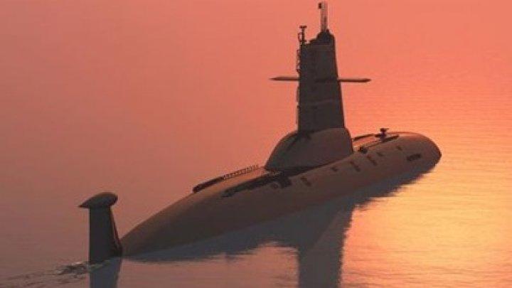Индия возьмет в аренду вторую российскую подлодку