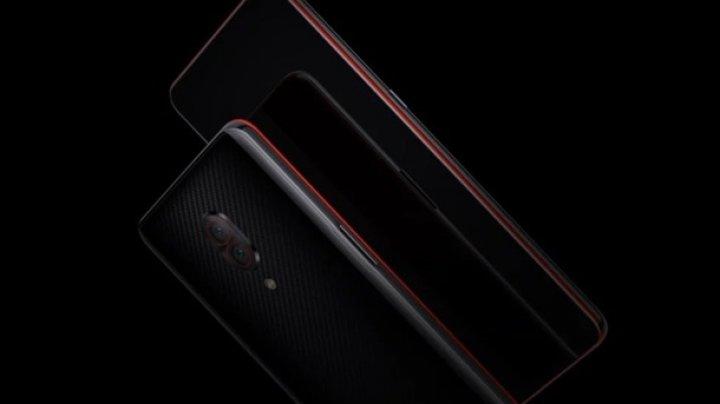 Мощнее iPhone: Lenovo показала свой новый флагман